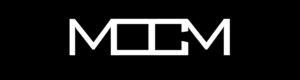 mocm-logo-black